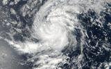 Sau bão Harvey, Mỹ đối mặt nguy cơ siêu bão mới đổ bộ