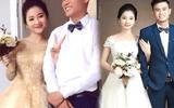 Đăng ảnh cưới lên mạng, thiếu nữ 1998 khiến cộng đồng nam bức xúc
