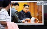 Việt Nam kêu gọi các bên kiềm chế sau khi Triều Tiên thử hạt nhân lần 6