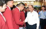 Thủ tướng gặp mặt biểu dương Đoàn Thể thao Việt Nam dự SEA Games 29