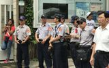 Cảnh sát bắn chết lao động Việt tại Đài Loan