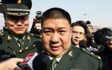 Cháu nội ông Mao Trạch Đông không được mời dự đại hội đảng