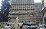 Điều tra vụ người phụ nữ bị đánh ghen tại Bệnh viện Chợ Rẫy