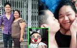 Tình yêu của cặp đũa lệch chồng soái ca, vợ mập mạp và hình ảnh đứa con đầu lòng gây bất ngờ