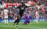 Tin HOT MU: Ibra trở lại, Lukaku lọt top tiền đạo Quỷ đỏ