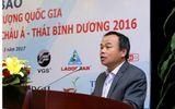 Bộ KH&CN đề nghị tặng Giải thưởng Chất lượng quốc gia cho 77 doanh nghiệp