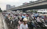 Vì sao chưa công bố ý tưởng chống ùn tắc giao thông đoạt giải 2 tỷ?