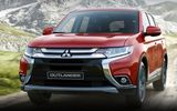 Mitsubishi giảm giá kỷ lục, đại lý chịu lỗ hơn 200 triệu đồng
