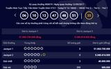 Kết quả xổ số điện toán Vietlott ngày 14/9: Cánh cửa nào cho giải Jackpot hơn 51 tỷ đồng?