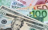 """Tỷ giá USD 13/9: Đồng USD lấy lại đà tăng sau chuỗi ngày """"u ám"""""""