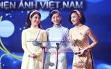 """""""Cô Ba Sài Gòn"""" của Ngô Thanh Vân tham dự Liên hoan phim Quốc tế Busan 2017"""