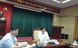Thứ trưởng Bộ Y tế: Xử phạt về công tác phòng sốt xuất huyết, sao Hà Nội không làm như Tp. HCM?