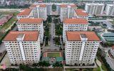Hà Nội sắp có khu nhà ở xã hội cho 12.000 dân tại huyện Đông Anh
