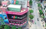 FPT hưởng lợi bao nhiêu sau khi bán xong FPT Retail và FPT Trading?