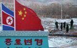 Trung Quốc đóng cửa núi du lịch sau khi Triều Tiên thử hạt nhân