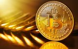 """Bitcoin """"bay"""" hơn ¼ giá trị vì Trung Quốc đóng cửa sàn giao dịch"""