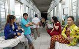 26 công nhân nhập viện khẩn cấp, nghi ngộ độc thực phẩm