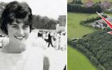 Người đàn ông trồng 6.000 cây để tưởng nhớ vợ, 17 năm sau bí mật lớn được phát hiện