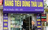 """Trước """"cơn bão"""" hàng Thái Lan ồ ạt vào Việt Nam, Bộ Công Thương họp khẩn"""