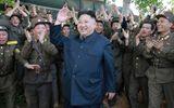 """Triều Tiên đã né """"đòn trừng phạt"""" của LHQ như thế nào?"""