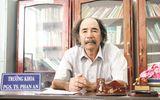 PGS.TS Phan An nói về việc lập phố đèn đỏ ở Phú Quốc