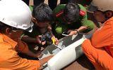 Tiểu bậy dưới cột điện, thanh niên 17 tuổi bị điện giật chết?