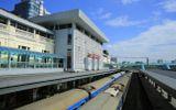 Bộ Giao thông đang xem xét đề xuất cao ốc 70 tầng khu ga Hà Nội