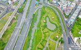 Việt Nam dẫn đầu Đông Nam Á đầu tư vào cơ sở hạ tầng, thị trường BĐS hưởng lợi lớn