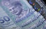 Doanh nhân Malaysia trúng Jackpot khoảng 377 tỷ đồng