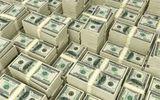 Tỷ giá USD 21/9: Đô la Mỹ cắt đà giảm phiên thứ 3 liên tiếp