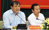 Ủy ban Kiểm tra Trung ương công bố kết luận vi phạm ở Đà Nẵng