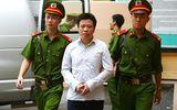 Đại án Oceanbank: VKS không đề nghị giảm án cho Hà Văn Thắm, Nguyễn Xuân Sơn