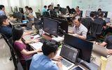 Cách phòng chống ung thư cho nhân viên ngồi văn phòng