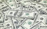 Tỷ giá USD 23/9: Giá USD giảm do căng thẳng Mỹ - Triều gia tăng