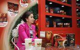 Bà Lê Hoàng Diệp Thảo được khôi phục chức danh Phó tổng giám đốc Trung Nguyên