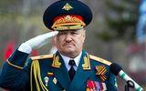 Tướng Nga tử trận trong cuộc vây bắt IS ở Syria