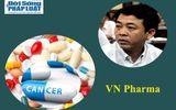 Câu hỏi quan trọng nhất chưa… được hỏi trong vụ VN Pharma?