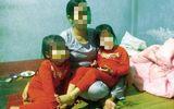 Nhức nhối vấn nạn buôn người sang Trung Quốc