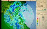 Còn khoảng 4 - 5 cơn bão trên biển Đông trong 3 tháng cuối năm 2017