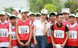 Hoa hậu Biển thùy Trang chung tay thực hiện dự án bảo vệ môi trường