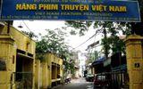 Cổ phần hóa Hãng phim truyện Việt Nam: Bộ Tài chính lên tiếng