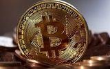 Nghi vấn Triều Tiên 'đào tiền ảo' bitcoin để phát triển tên lửa