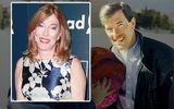 """""""Nữ bác sĩ"""" có vợ và 3 con lần đầu phẫu thuật chuyển giới trên truyền hình"""