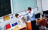Giám đốc tát nữ bác sĩ BV 115 Nghệ An bị phạt 3,6 triệu đồng