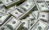 Tỷ giá USD 28/9: Giá USD tăng phiên thứ 3 liên tiếp