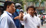 Tỉnh Cà Mau đề nghị ông Đoàn Ngọc Hải cho ý kiến việc phát ngôn về U Minh