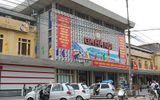 Thủ tướng yêu cầu thận trọng khi quy hoạch xây dựng khu vực ga Hà Nội