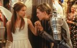 """Cặp đôi """"Romeo và Juliet"""" chính là thủ phạm khiến Apple khốn đốn khi sản xuất iPhone X"""