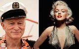 Ông Trùm Playboy chi gần 2 tỷ để được chôn cất cạnh Marilyn Monroe
