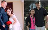 Quá yêu cô gái Việt, anh chàng người Mỹ chấp nhận mất việc, giả vờ ngủ quên ở sân bay